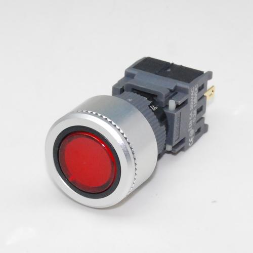 光电传感器 温度控制器 信号灯塔 蜂鸣器及电铃 警示灯及警报器 控制